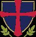 Episkopalna slobodna crkva