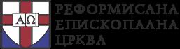 Reformisana episkopalna crkva